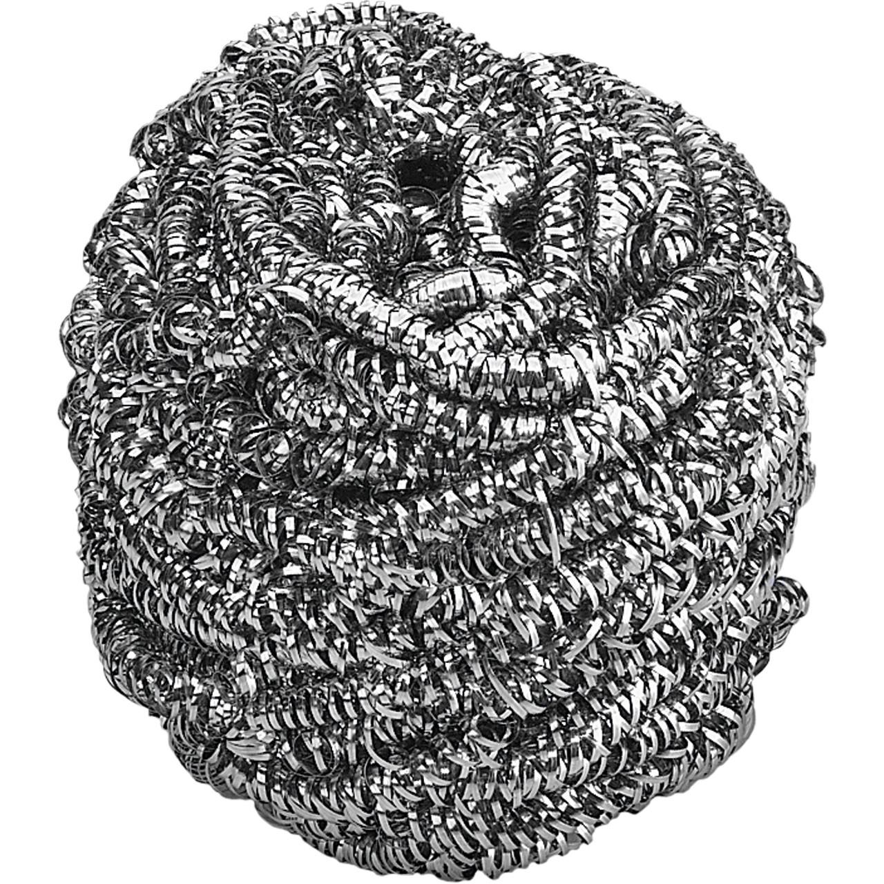 Fregall acer inox Pla 40gr