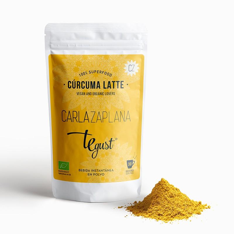 L-tgt01z-cz tegust cz curcuma latte bio