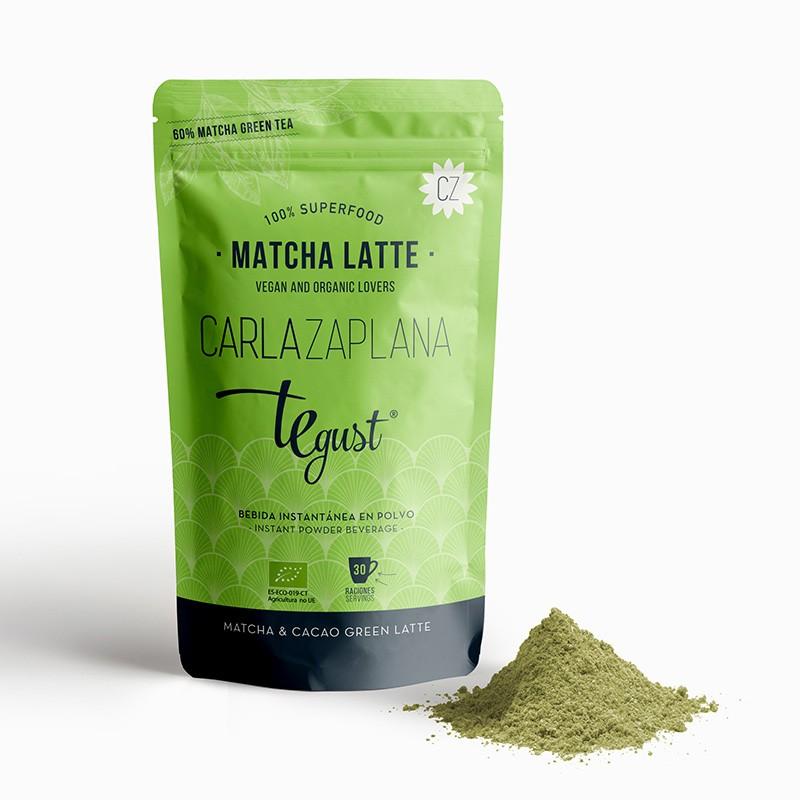 L-tgt02z-cz tegust cz matcha latte bio