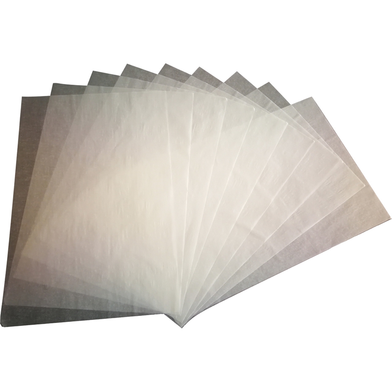 Resma paper forn 40x60 39g