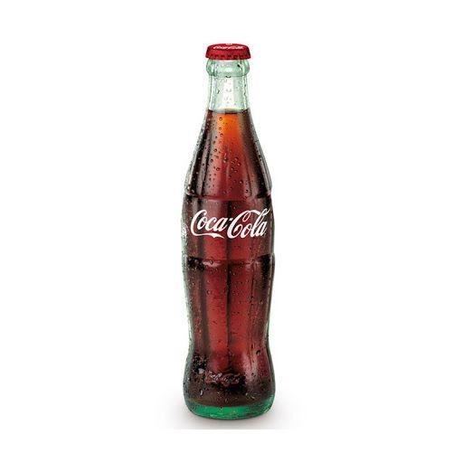 Coca Cola VR35