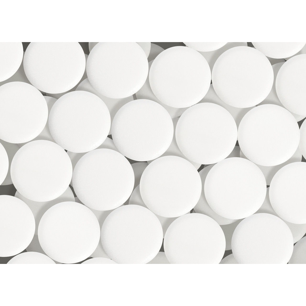 Sal costa tabletes rentavaixelles