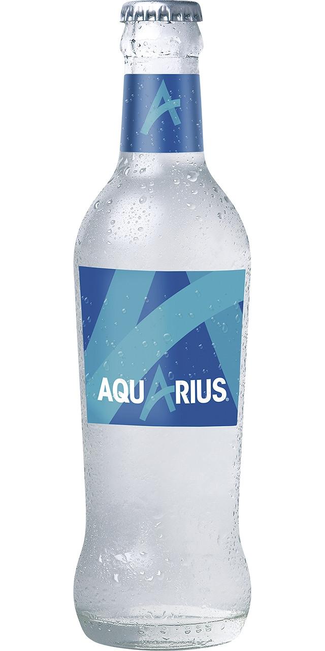 Aquarius VR30