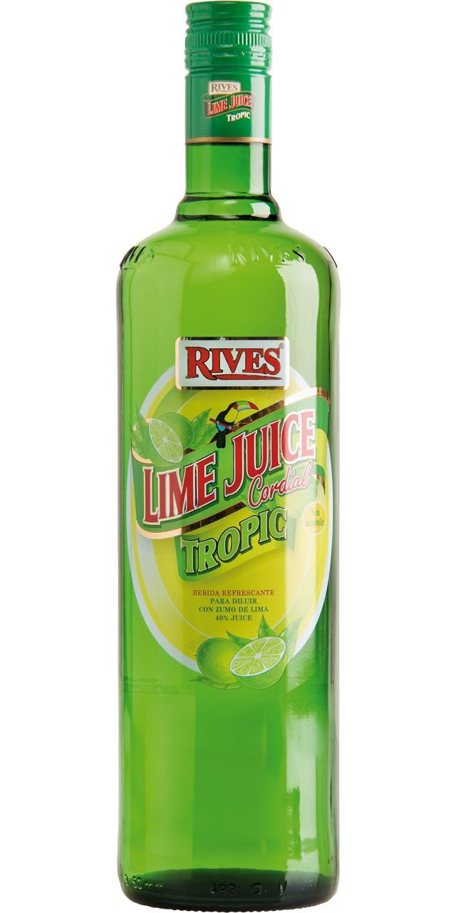 Llima Rives