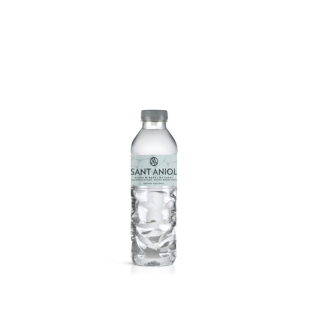 Sant aniol 1/3 plàstic sense gas