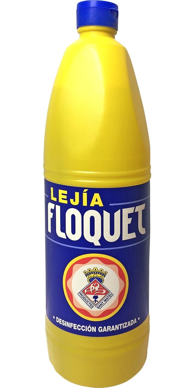 Lleixiu Floquet