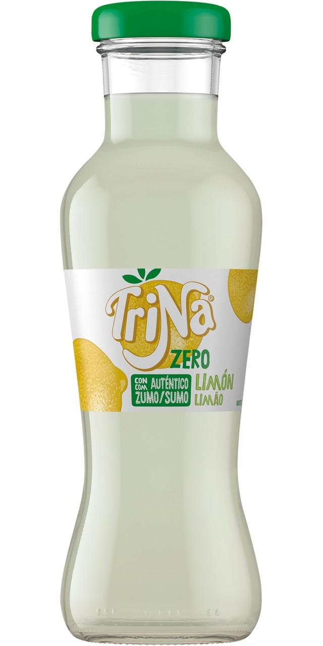 Trina llimona 250 s/r-24u
