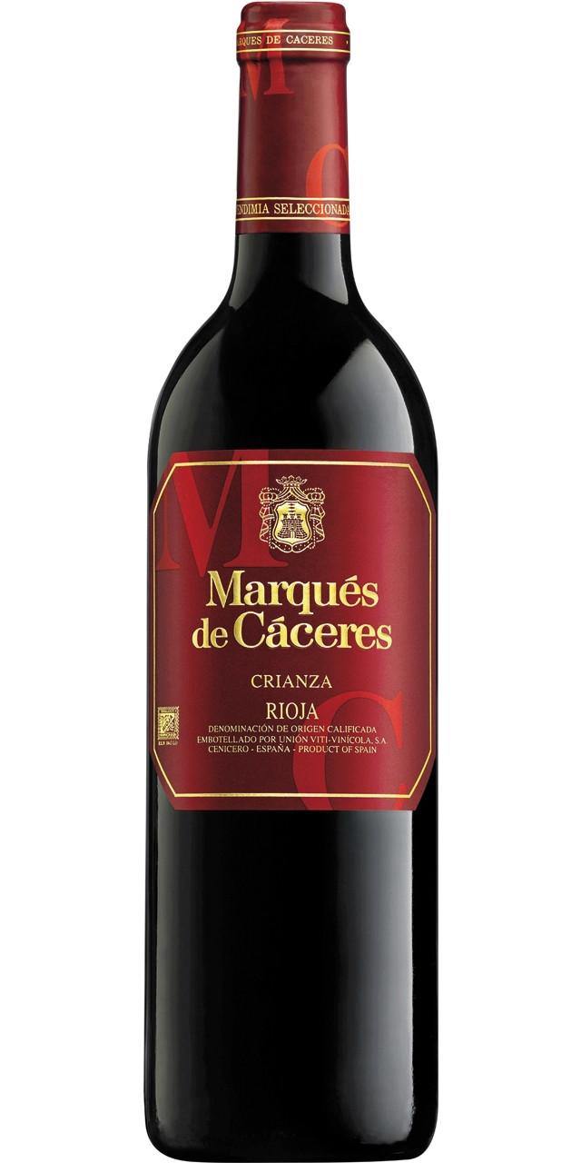Marques de Cáceres negre criança