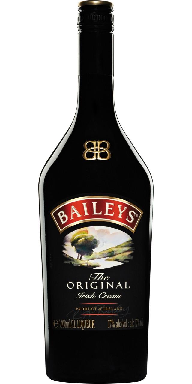 Baileys 1 l. original