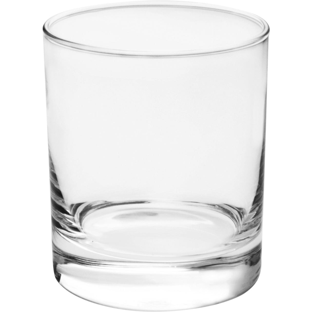 Got whisky islande