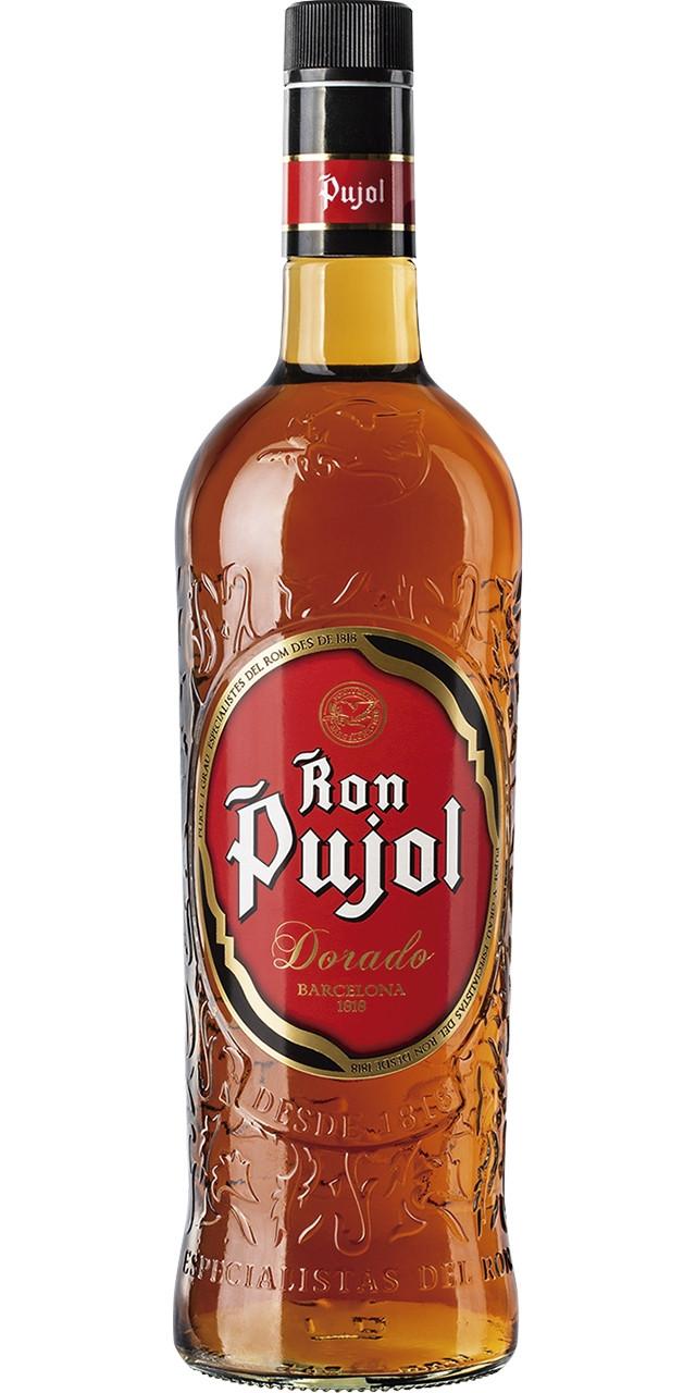 Rom pujol 1l (r)