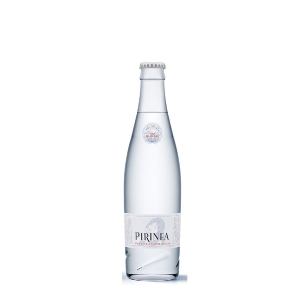 Pirinea 1/3 envàs retornable